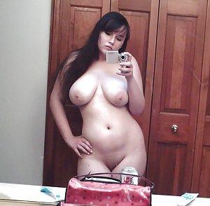 Fatty Asian Teen