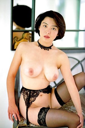 Asian sex sex with other men watching husband 4