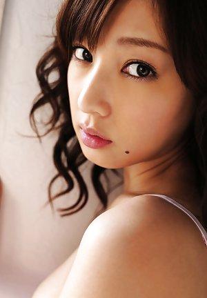 Erotica Asian Teen