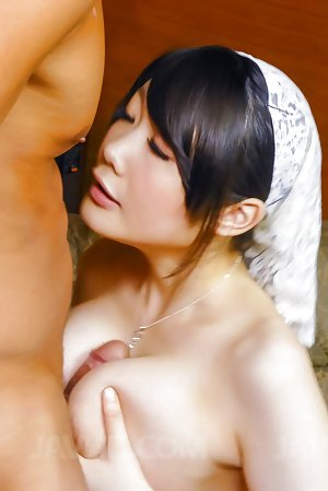 Titjob Asian Teen