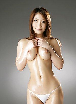 Bikini Asian Teen