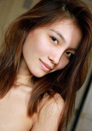Nude Girls Asian Teen