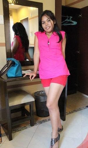 Fat Girls Asian Teen