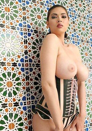 Tits Asian Teen
