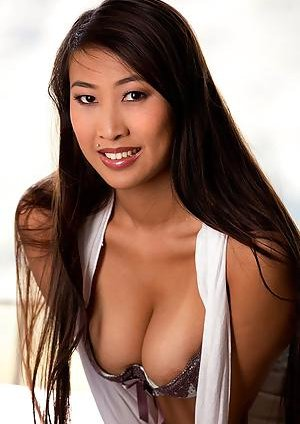 Tits Asian Teen